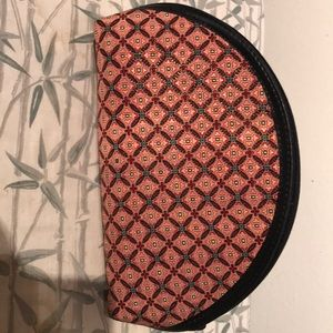 Makeup bag from Thailand